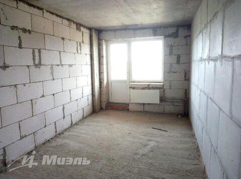 Продажа квартиры, Большие Жеребцы, Щелковский район, 8 - Фото 5