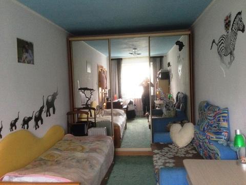 Продается 2-х комнатная квартира, г. Наро-Фоминск - Фото 2