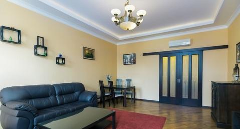 Продам 2-к квартиру, Москва г, улица Арбат 51с1 - Фото 5