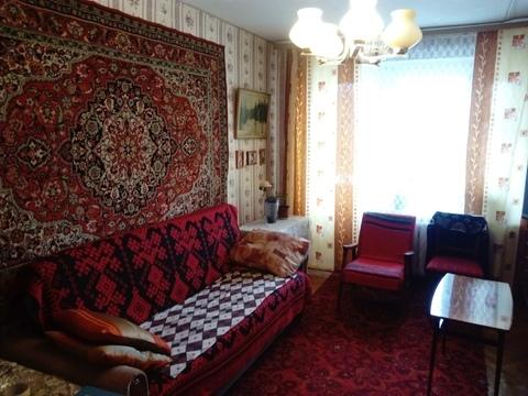 1-к.квартира на Театральной - Фото 3