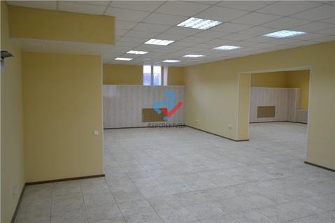 Продается магазин 140 м2 на ул. Николая Дмитриева 17/1 - Фото 3