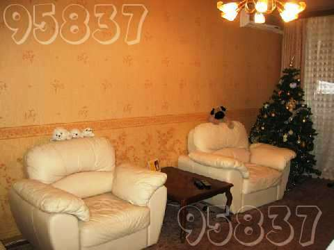 Продажа квартиры, м. Выхино, Ул. Маршала Полубоярова - Фото 2