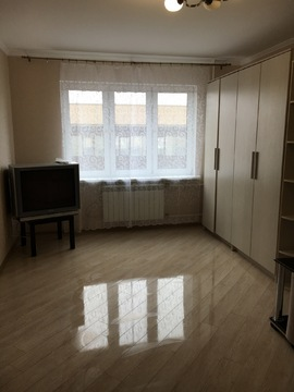 Квартира в Одинцово под ключ. Триумфальная 12. Евро. - Фото 3