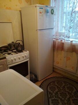 Продается 1-но комнатная квартира в Конаково на Волге! - Фото 2