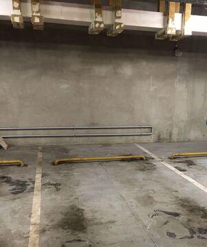 Аренда гаража, м. Фили, Береговой проезд - Фото 3