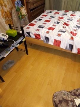 Продам большую комнату в 2-х комнатной квартире - Фото 3