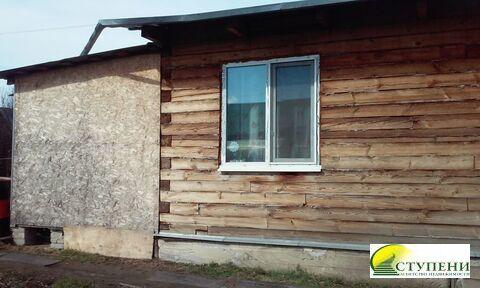 Продажа дома, Курган, Ул. Автозаводская 2-я - Фото 1
