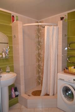 Трехкомнатная квартира в отличном состоянии - Фото 2