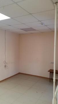 Продажа торгового помещения, Чита, Ул. Крымская - Фото 2
