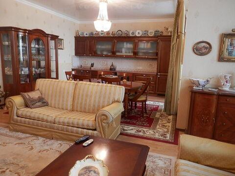 Продам 3-х комнатную квартиру р-н Взлетка - Фото 4