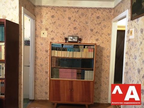 Аренда 1-й квартиры 30 кв.м. на Дмитрия Ульянова - Фото 5