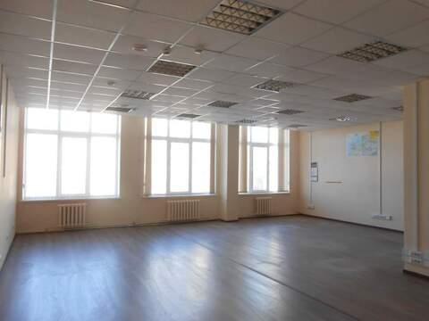 Офис в аренду 310 кв.м, м2/год - Фото 2
