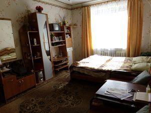 Аренда комнаты, Великий Новгород, Ул. Германа - Фото 1