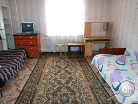 Продается комната с ок в 3-комнатной квартиры, ул. Ударная/Фрунзе - Фото 3