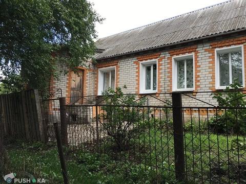 Объявление №56178382: Продажа дома. Толмачево