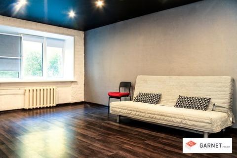 Продажа квартиры, Ярославль, Ул. Свердлова - Фото 4