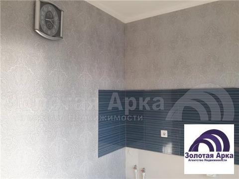Продажа квартиры, Прогресс, Ладыгина улица - Фото 5
