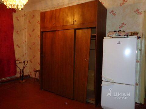 Аренда комнаты, Иваново, Ул. Суворова - Фото 2