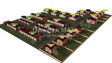 Объявление №66375377: Продажа дома. Излучинск