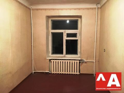 Продажа комнаты 27 кв.м. на Луначарского - Фото 2