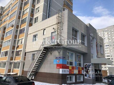 Аренда псн, Тула, Ул. Пузакова - Фото 1