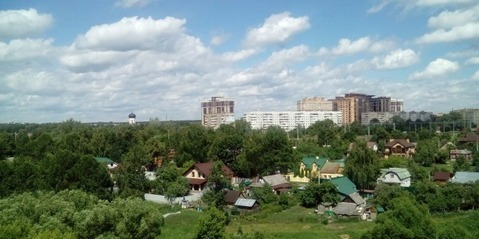 1 к кв на Рижской ул, в г. Наро-Фоминске - Фото 2