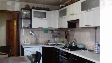 Продажа квартиры, Георгиевск, Ул. Мира - Фото 5