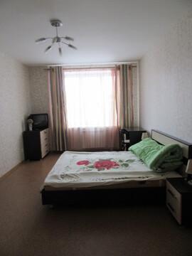 Продается 1 комнатная квартира на улице Кудрявцева - Фото 2