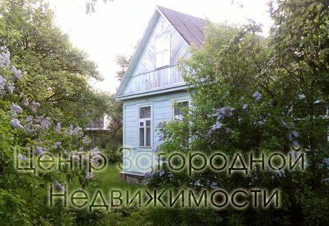 Дом, Симферопольское ш, Варшавское ш, 20 км от МКАД, Подольск, СНТ . - Фото 2