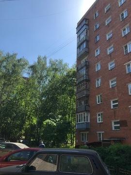 Предлагаю 3-х комнатную квартиру в Новых Химках около парка - Фото 3