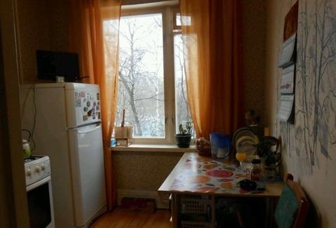 Продается 2 к квартира в Королеве - Фото 3