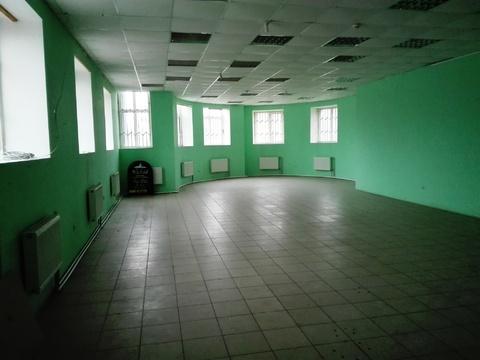 Продается 4-х этажное здание 2008 года постройки - Фото 5