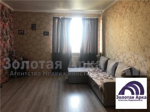 Продажа квартиры, Краснодар, Ул. Российская - Фото 4