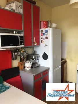 Комната в 3 комнатной квартире ул. Спасская дом 4 - Фото 3