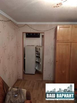 Комнаты, ул. Казахская, д.76/1 - Фото 2