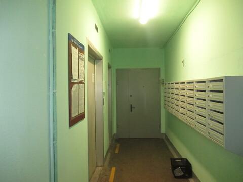 3-ком.квартира на 1905 года - Фото 3