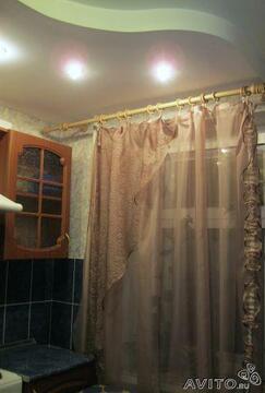 Продажа: Квартира 1-ком. Фучика 99а - Фото 2
