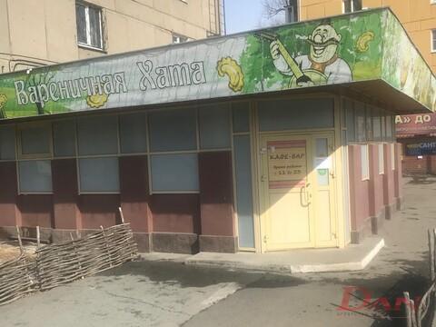 Коммерческая недвижимость, ул. Гагарина, д.37 - Фото 1