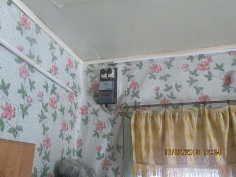 2к в Белгородском районе - Фото 4