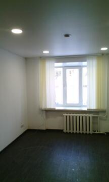 Офис на коллективной 35 - Фото 4