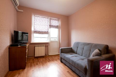 Квартира, ул. Константина Симонова, д.32 - Фото 5