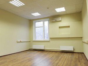 Офисы от 20 до 200 кв.м. - Фото 1
