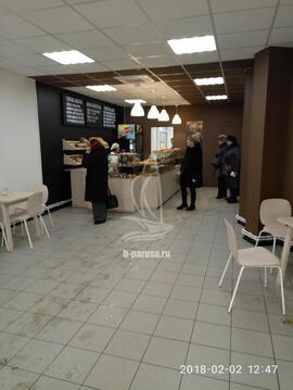 Сдам помещения в магазине хлеба - Фото 4