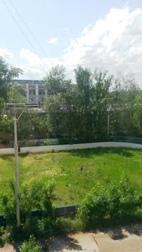 Продается выделенная комната г.Жуковский ул.Гагарина - Фото 3