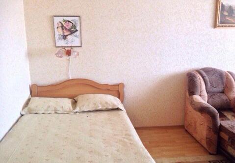 Сдам 1к евро квартиру в Ленинском районе - Фото 2