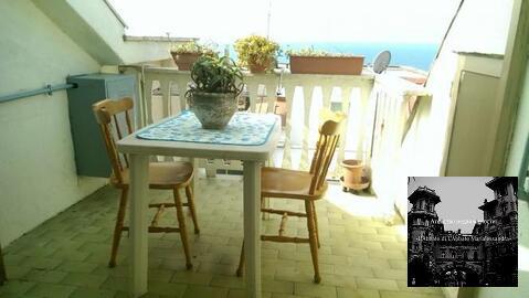 Продается пентхаус в Лидо ди Остия - Фото 2