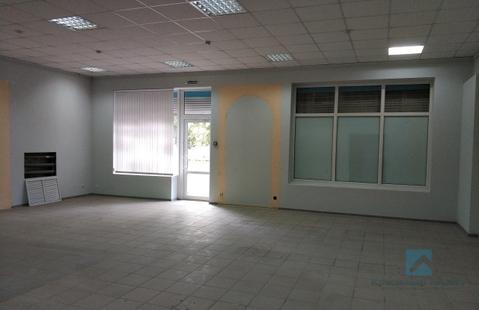 Аренда производственного помещения, Краснодар, Ул. Бабушкина - Фото 2