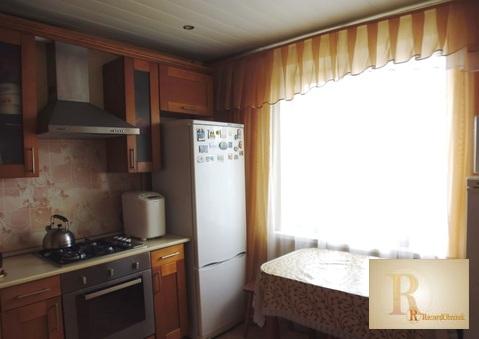 Трехкомнатная квартира 63 кв.м. на втором этаже - Фото 4