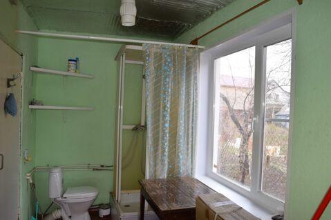 Дом с участком 3 сотки поселок Загорянский Щелковский район ИЖС - Фото 5