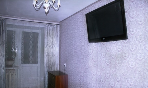 3х к кв Наро-Фоминск, ул Полубоярова д 5 - Фото 2